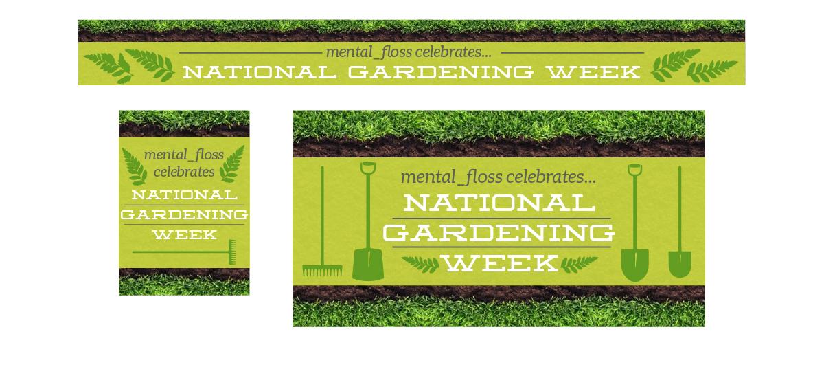 MF_garden_banners_collage.jpg
