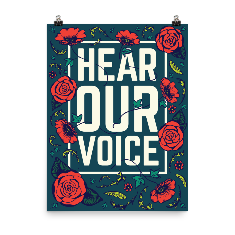 hear-our-voice-poster-mock.png