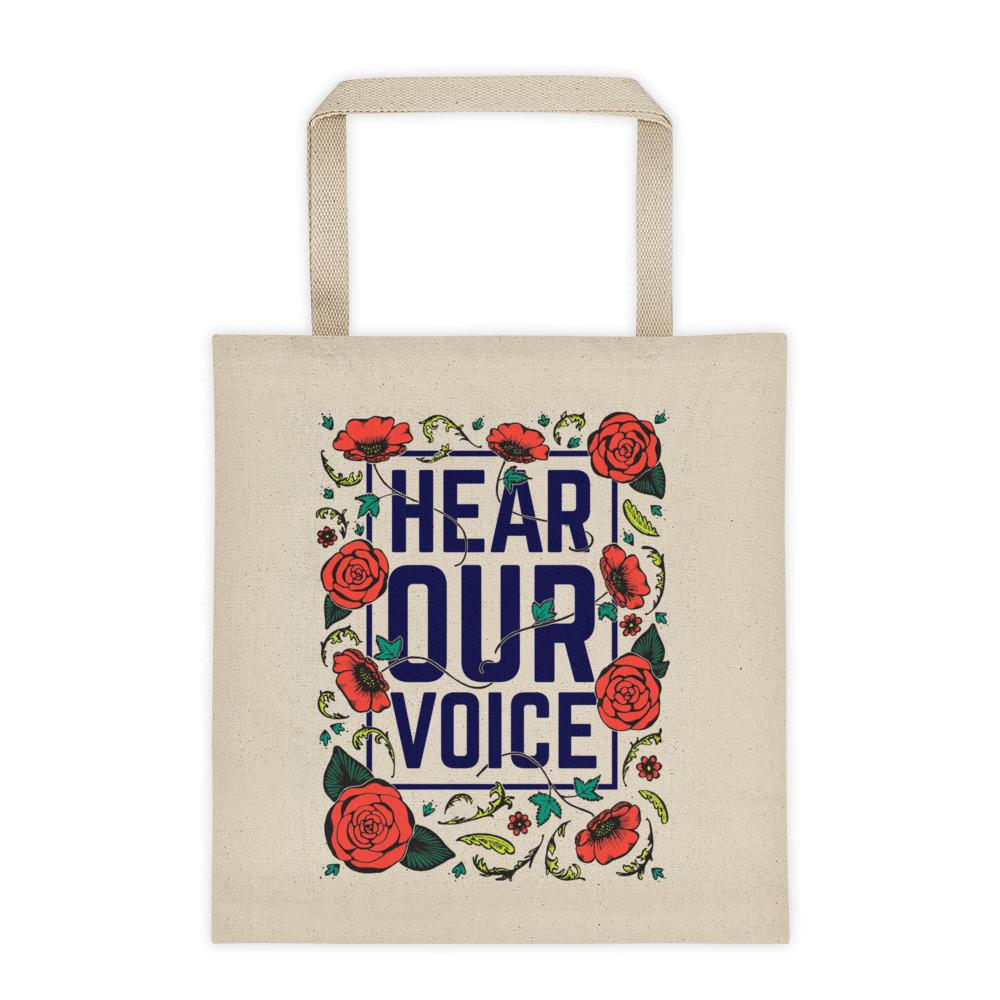 hear-our-voice-tote-mock.jpg
