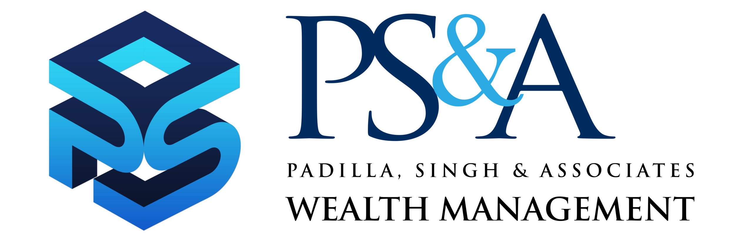 PSA Wealth Management logo horizontal.png