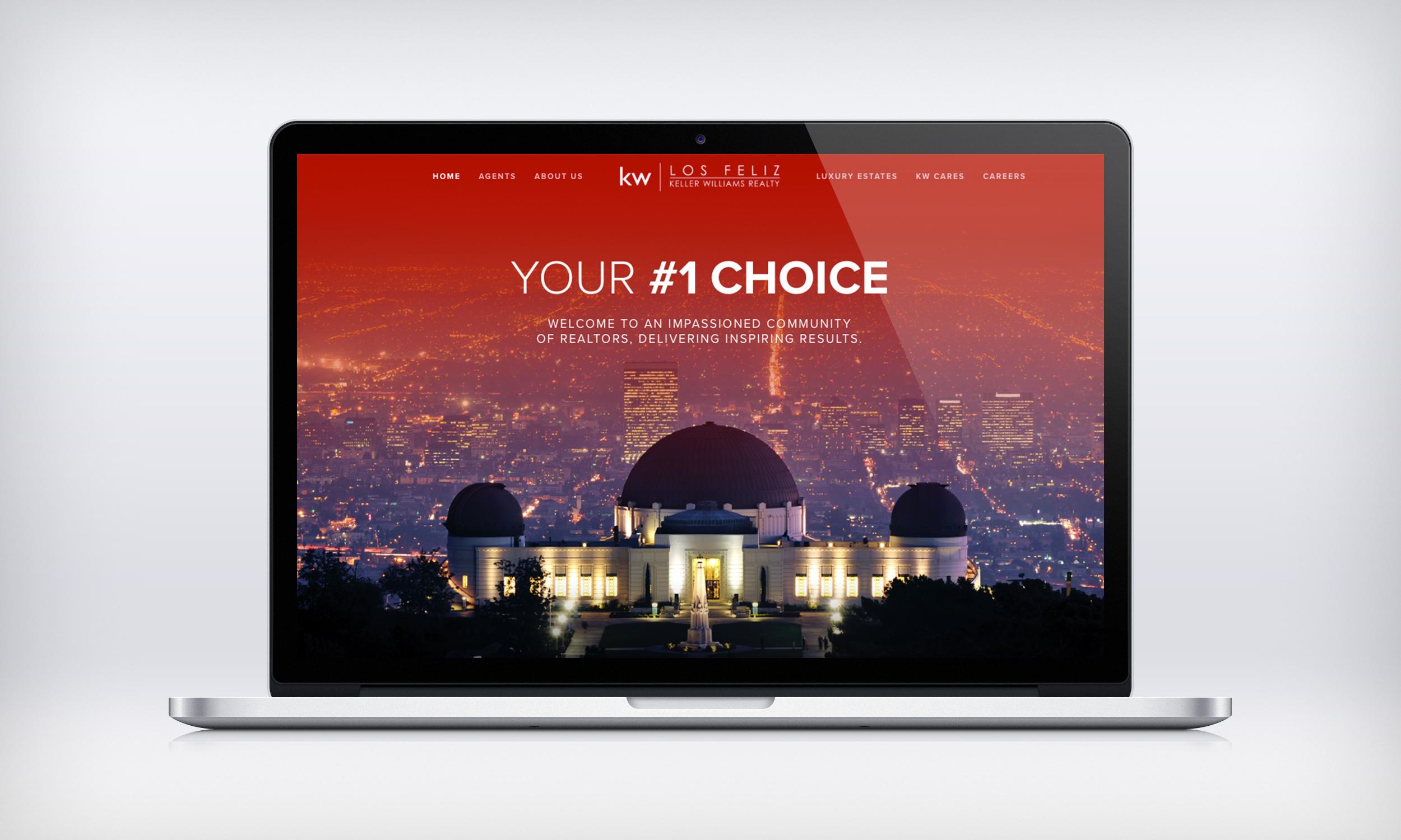 KW Los Feliz Website Mockup.jpg