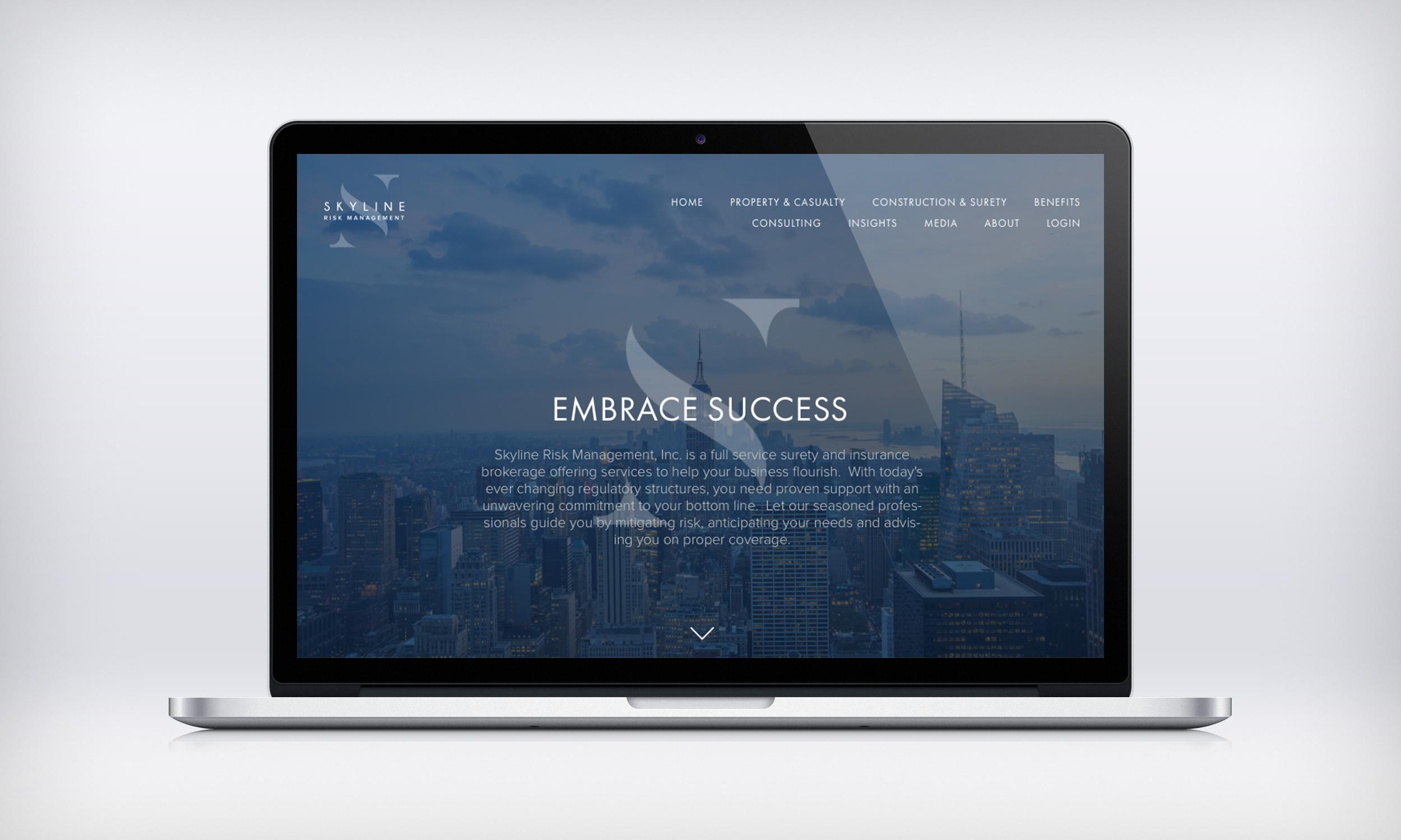 Skyline Web Mockup.jpg