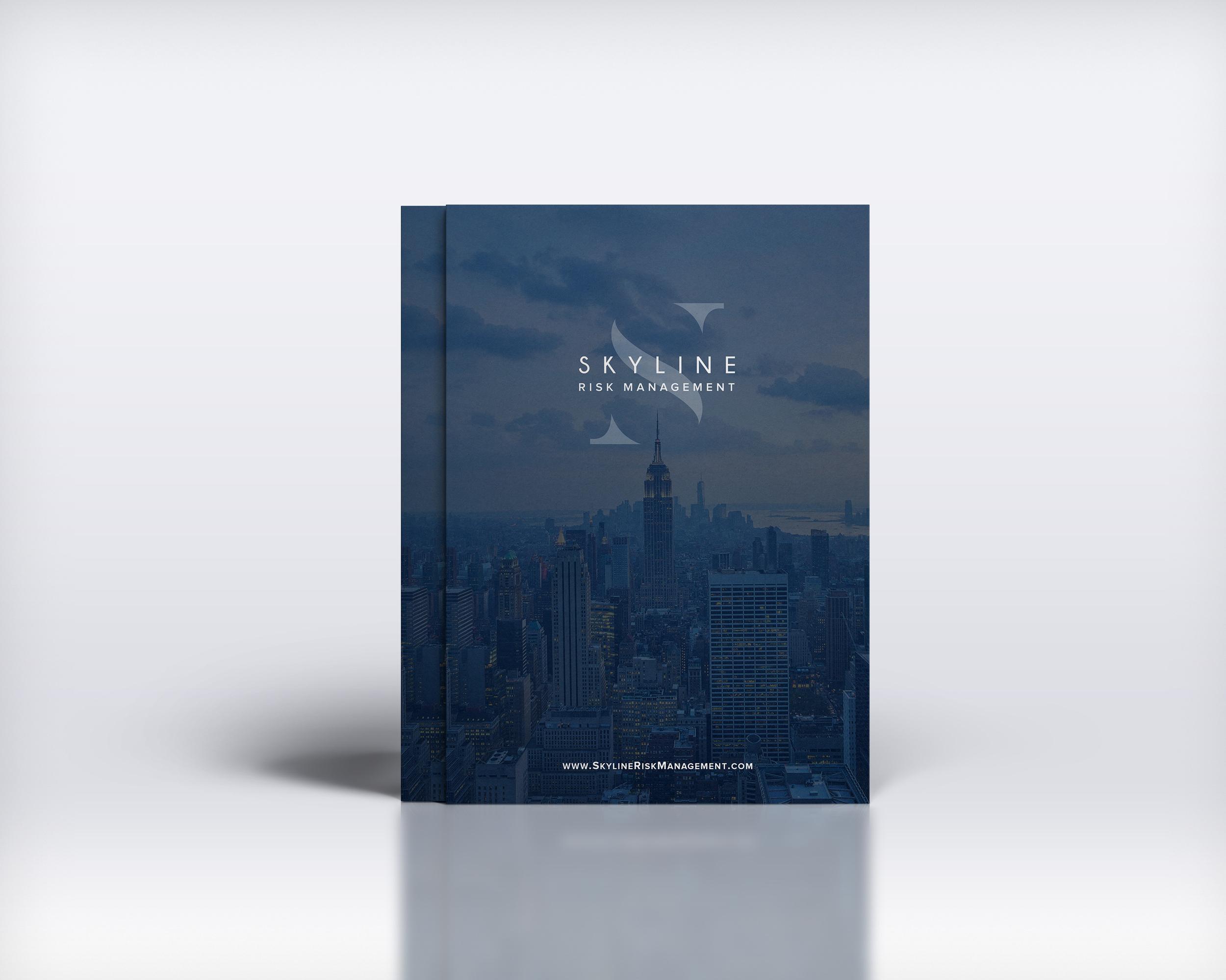 Skyline Booklet.jpg