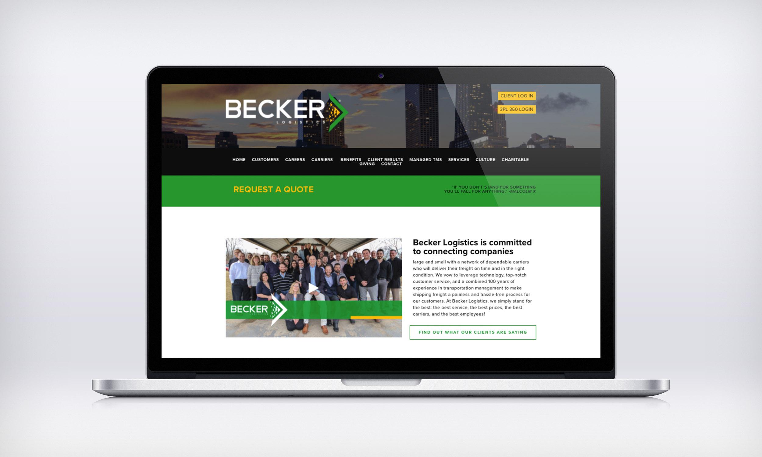 Becker Web Mockup.jpg