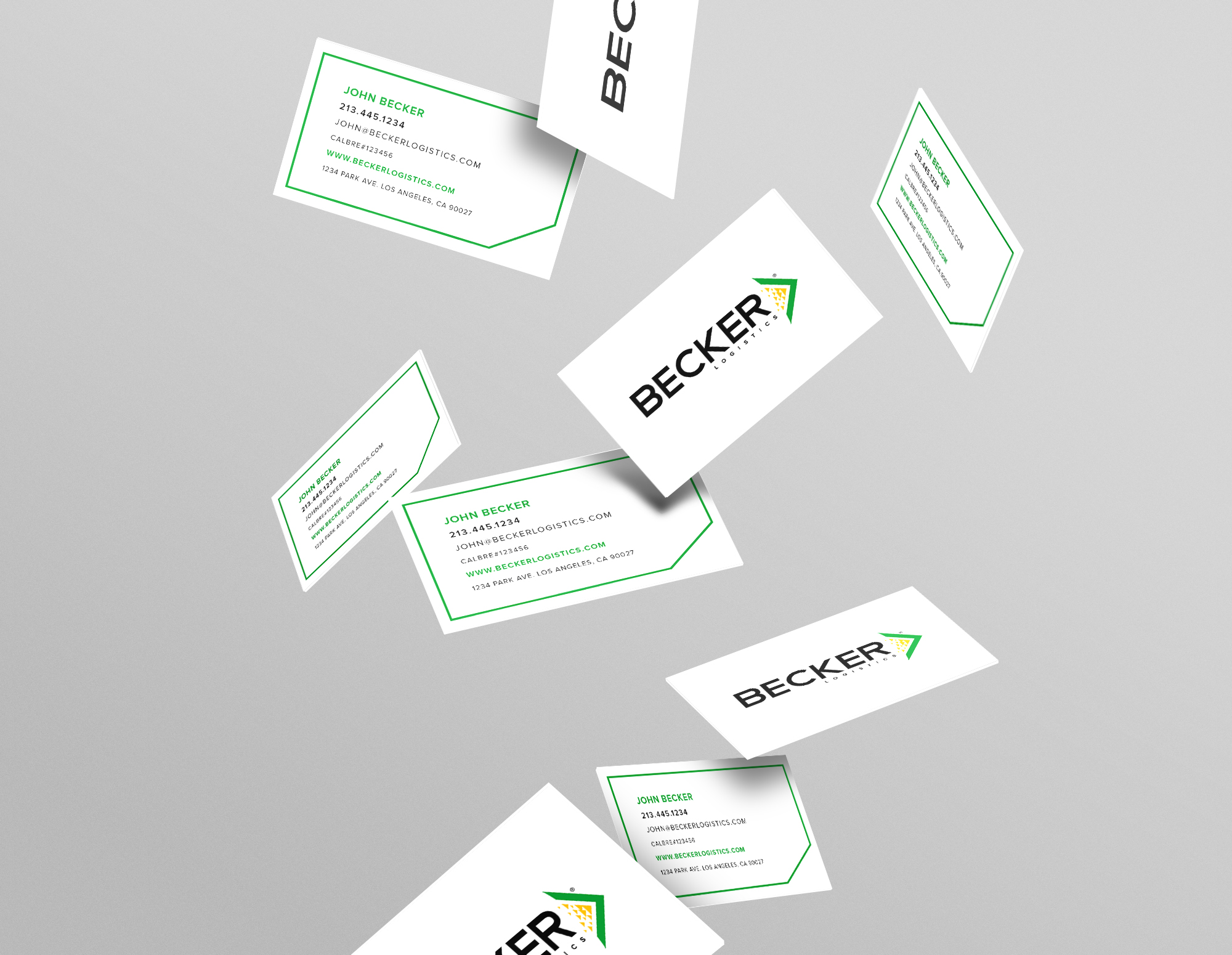 Becker Business Cards.jpg