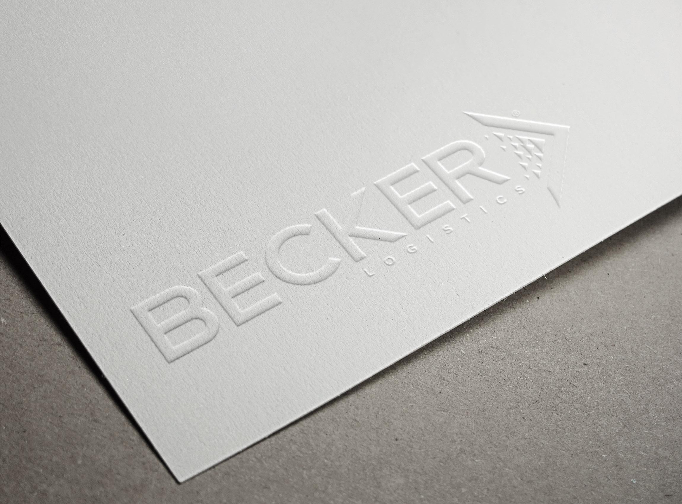 Becker Embossed Paper.jpg
