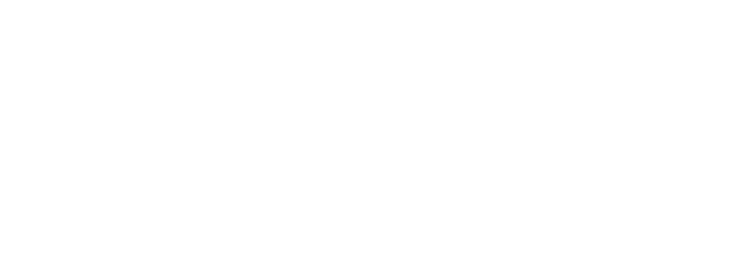 We see your real estate brand as being a competitive advantage.