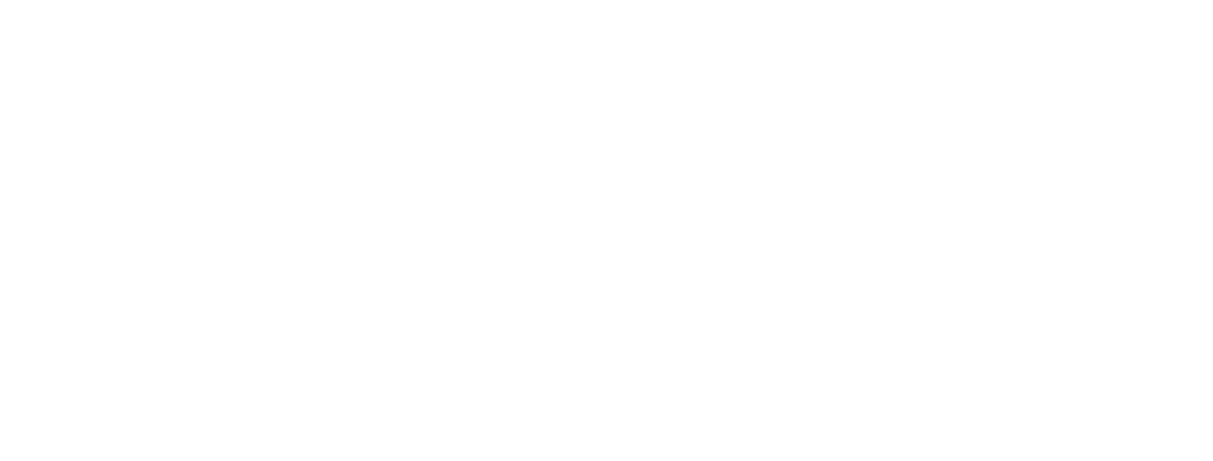 We see success in the remarkable.