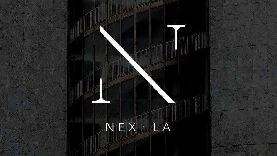 nex_la.png