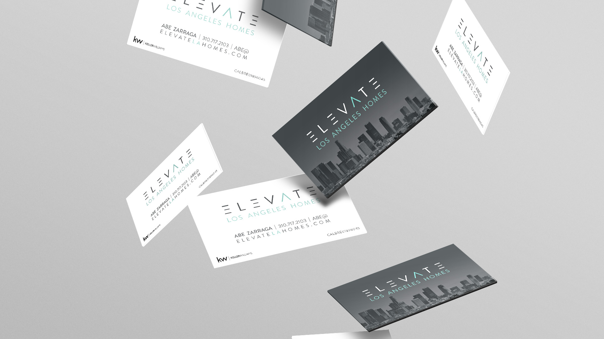 business cards_1.jpg