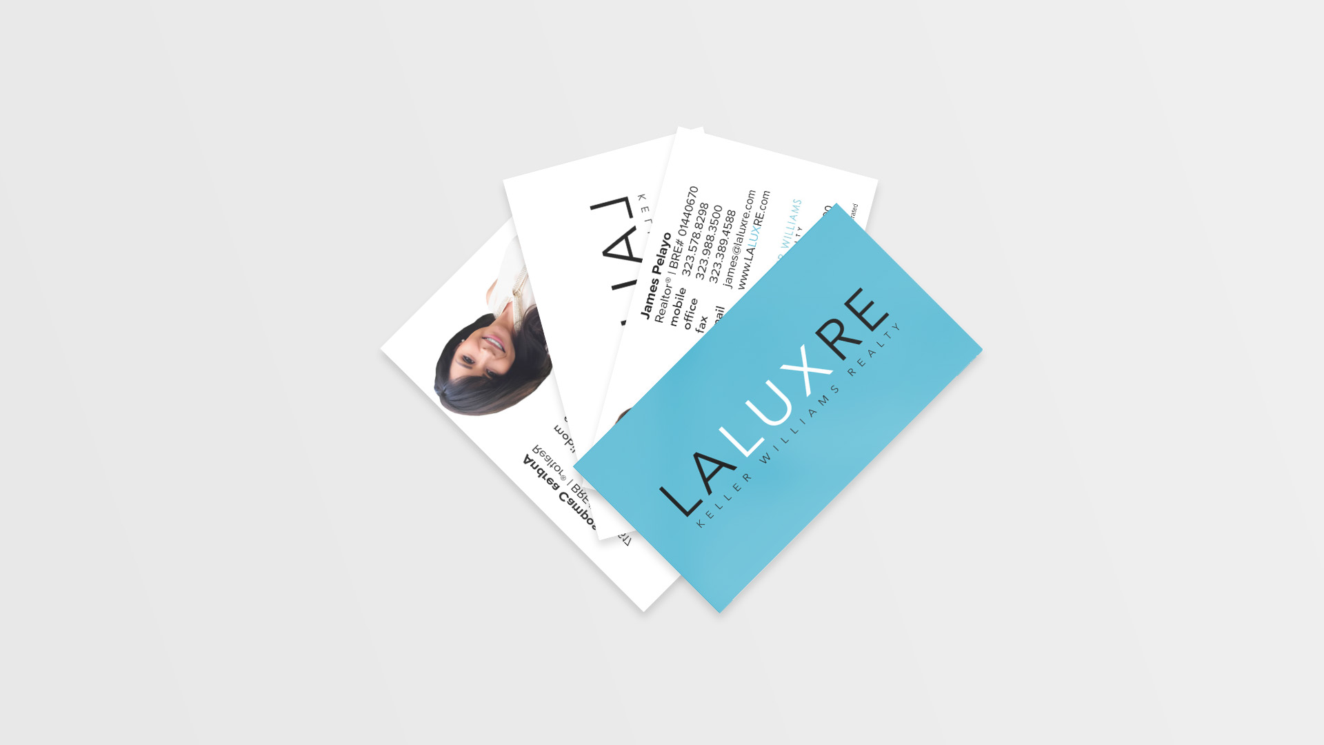 business cards_7.jpg