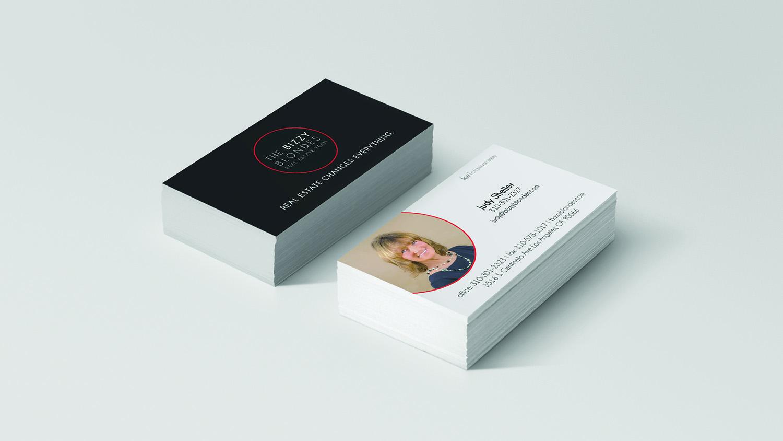 Bizzy Blonds_Business Cards.jpg