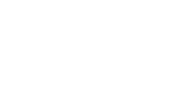 """""""Our home is Los Angeles. We are both natives and wouldn't have it any other way. We love the people, the lifestyle, and the culture. It's why we're dedicated to investing our energy and expertise in guiding our clients, helping them maximize their real estate opportunities. It's a gift to work where you live and truly a blessing to help others realize their dreams."""""""