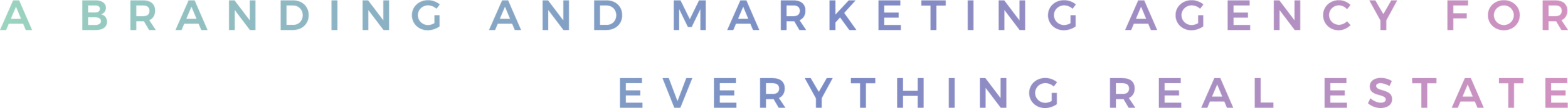 a branding agency.png