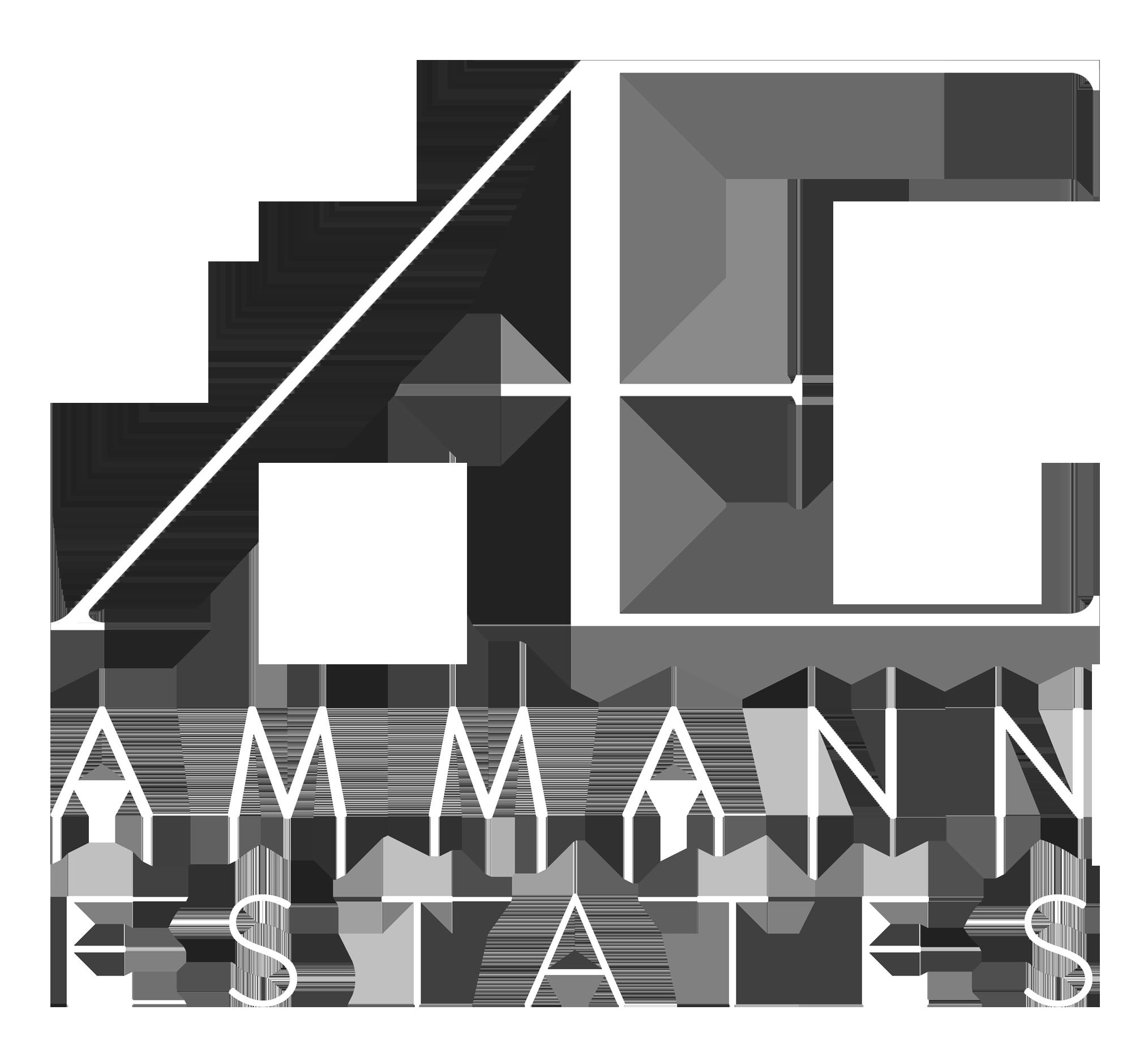 Ammann Estates