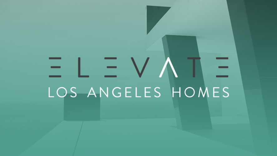 elevate_homes.png