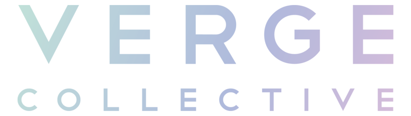 Real Estate — Verge Collective