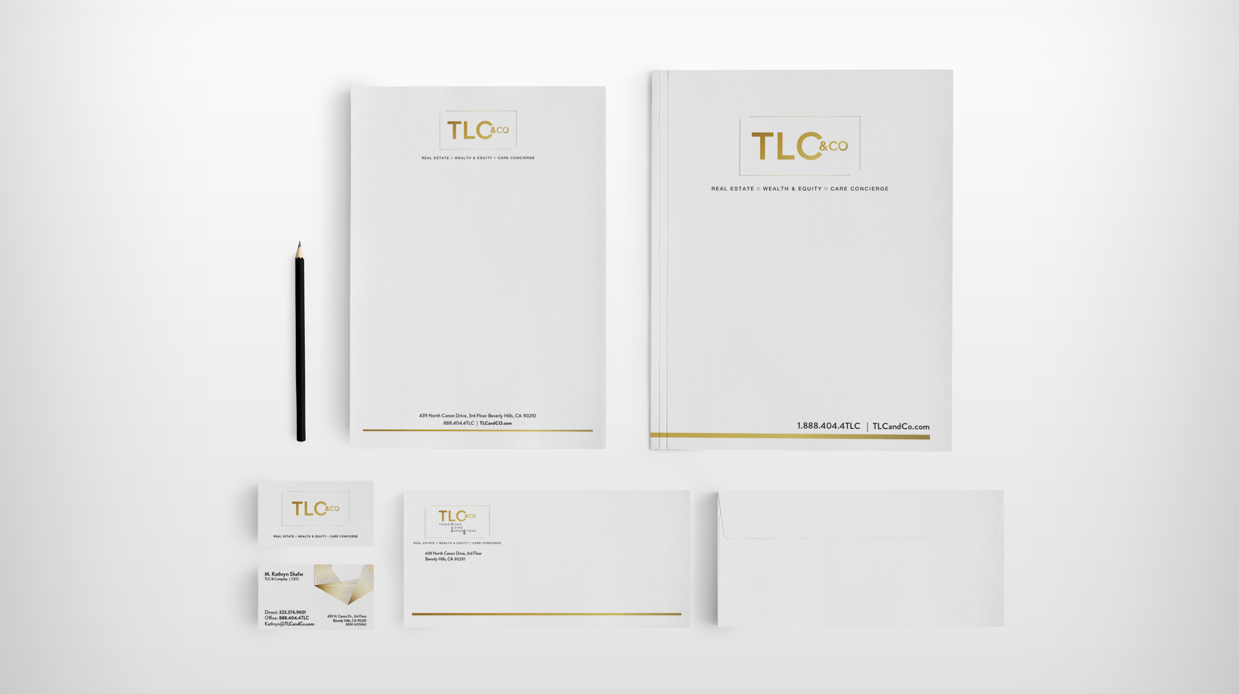 tlc collateral.png