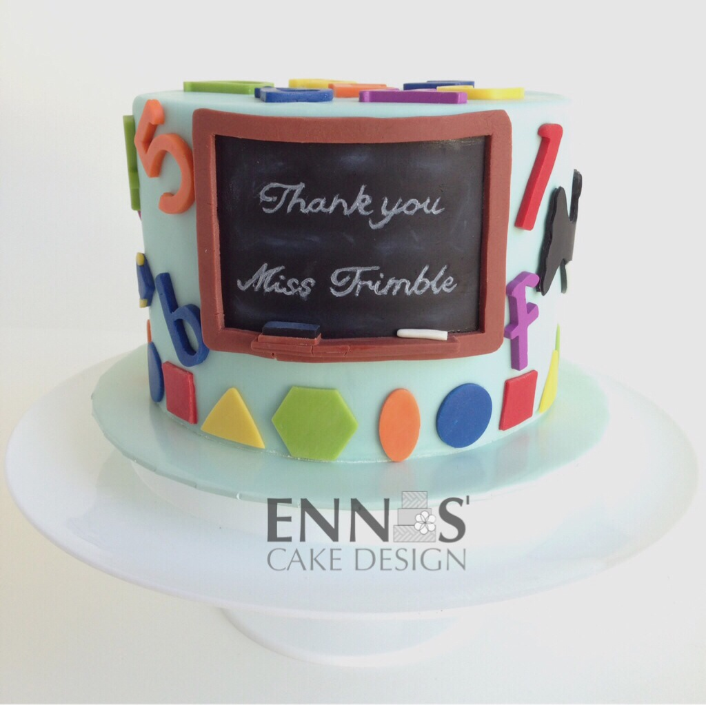 Teacher-cake.jpg