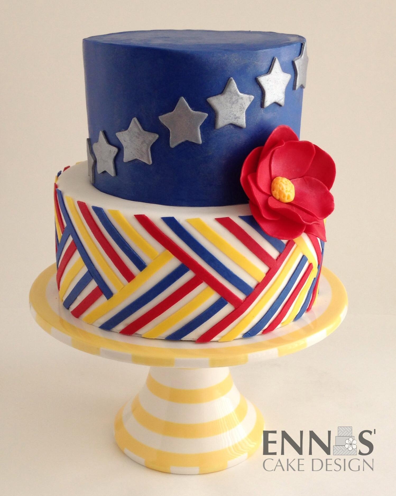 venezuela-cake.jpg