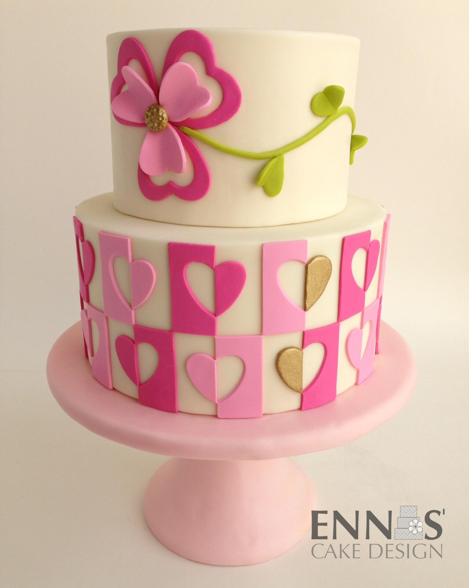 hearts-cake.jpg