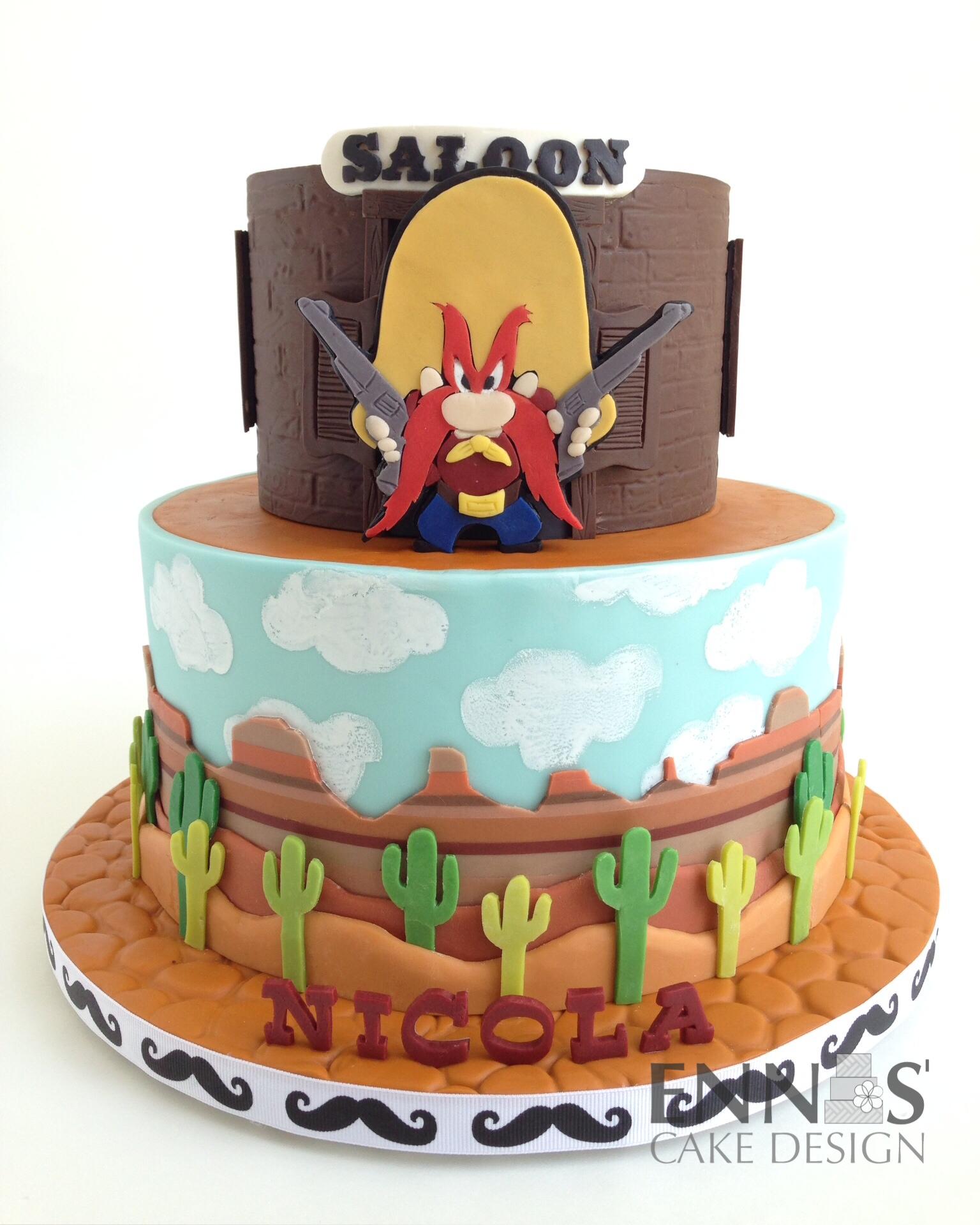 Yosetime-Sam-Cake.jpg