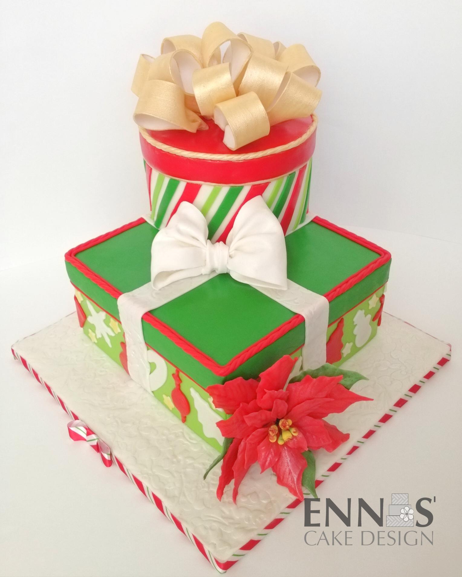 Christmas-cake.JPG