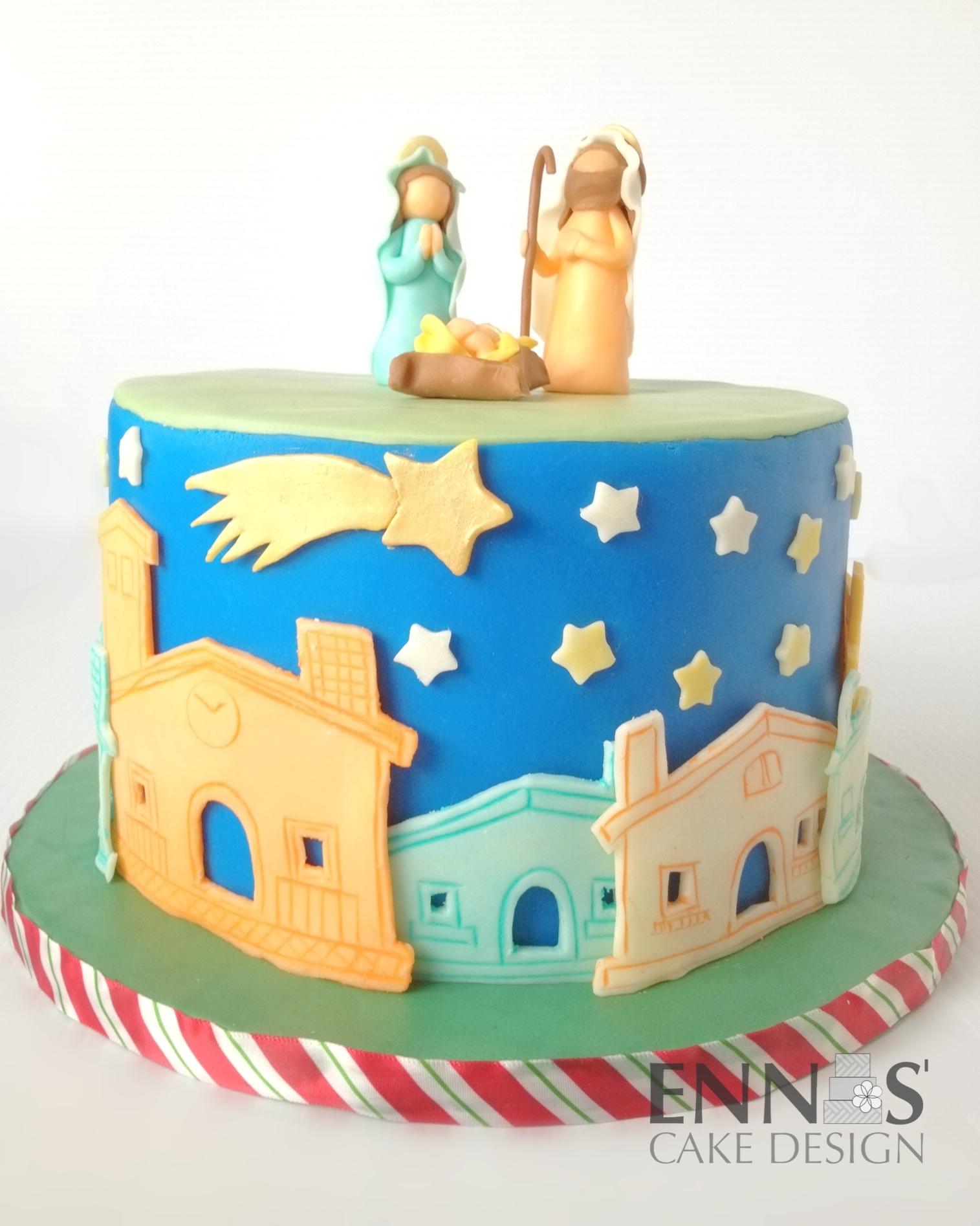 nativity-cake.JPG