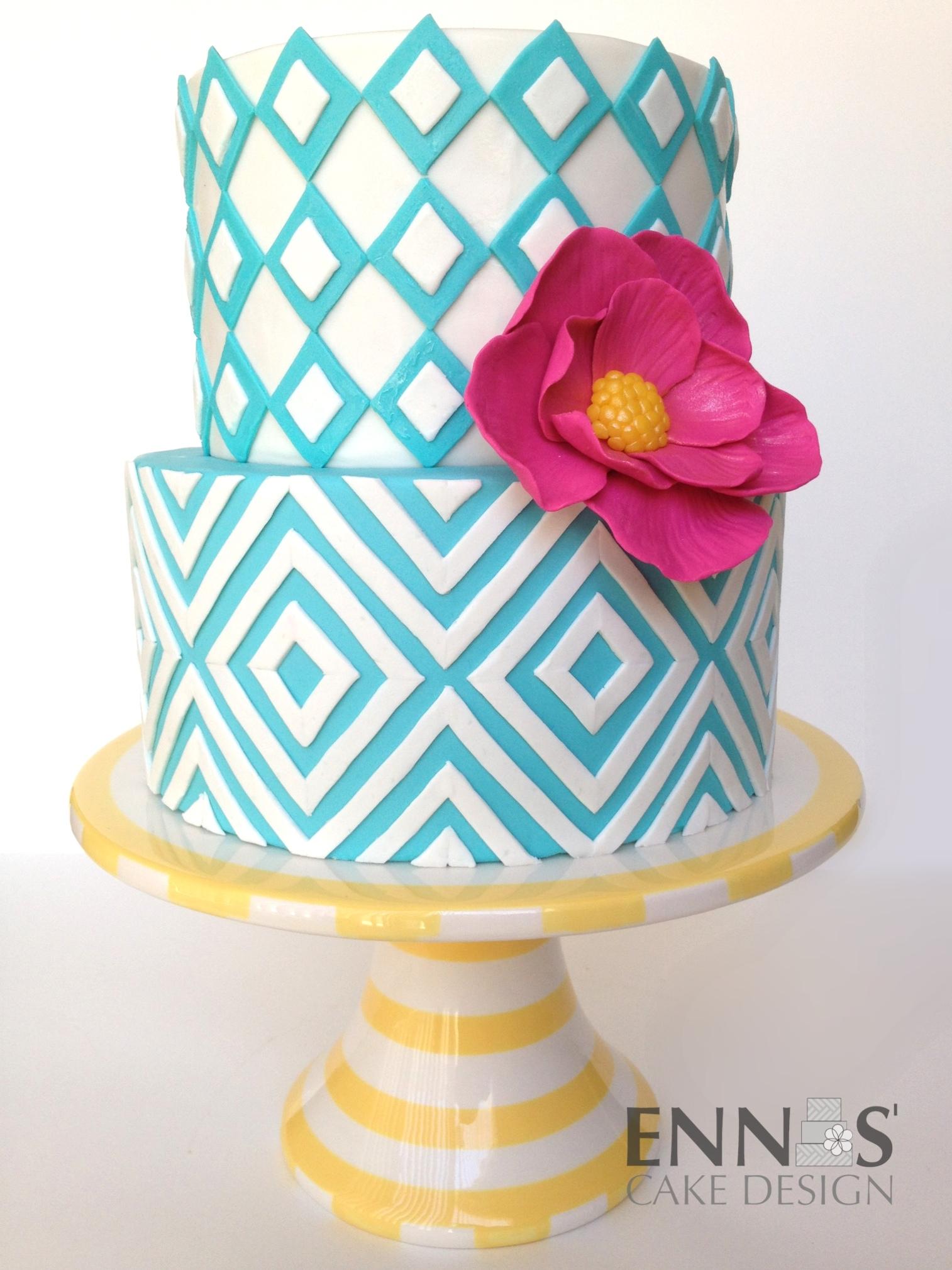 diamond-cake.JPG