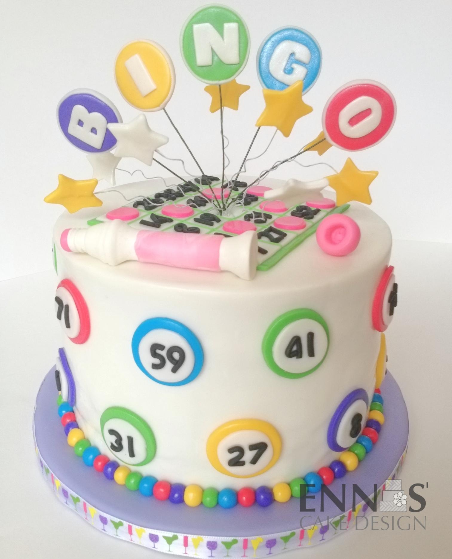 Bingo-cake.jpg