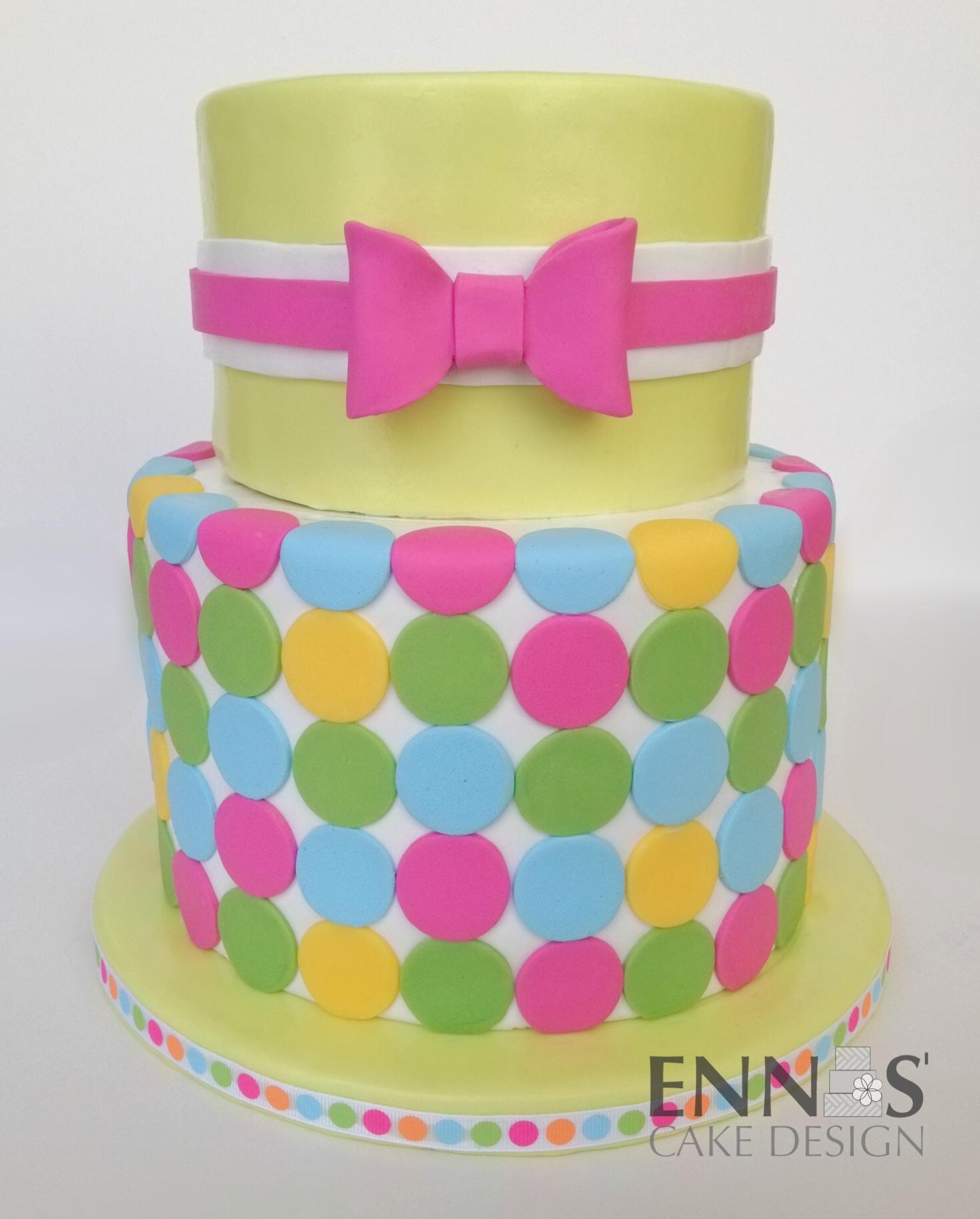 polka-dots-cake.jpg