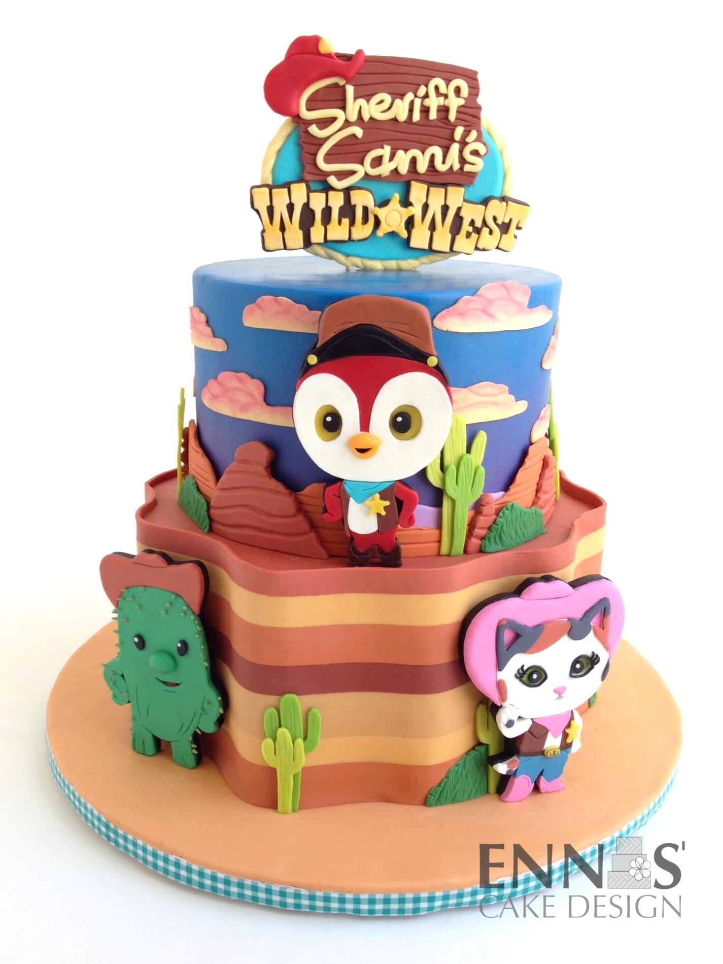 Sheriff-Callie-Cake.jpg