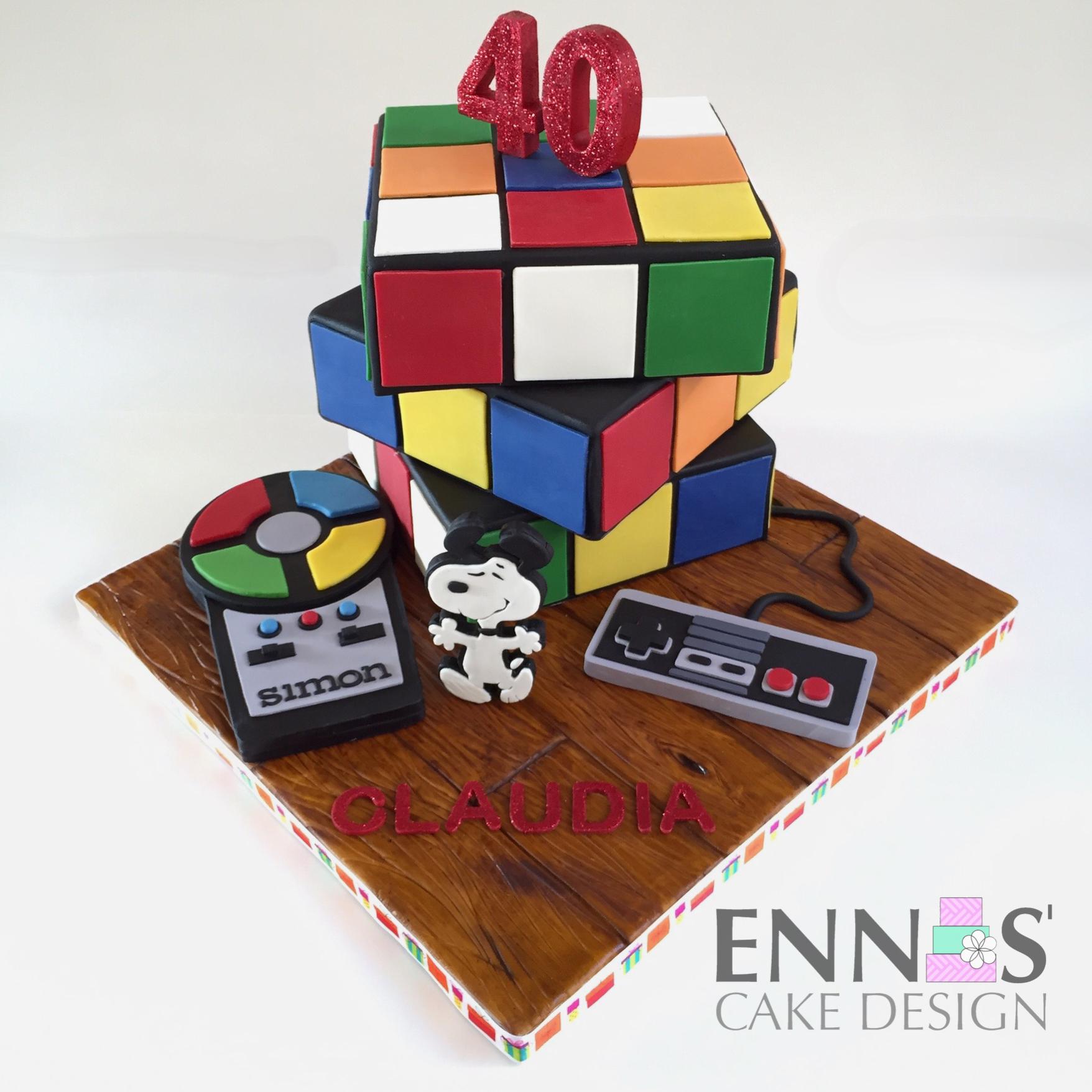 Rubik's-Cube-Cake.jpg
