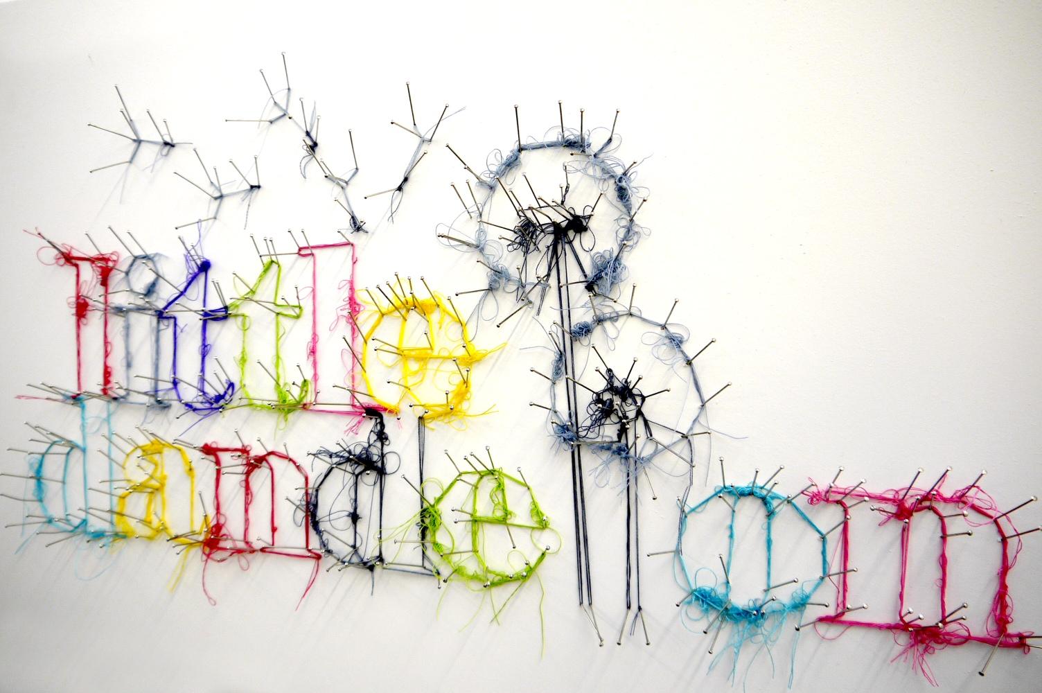 Pin artwork by Debbie Smyth