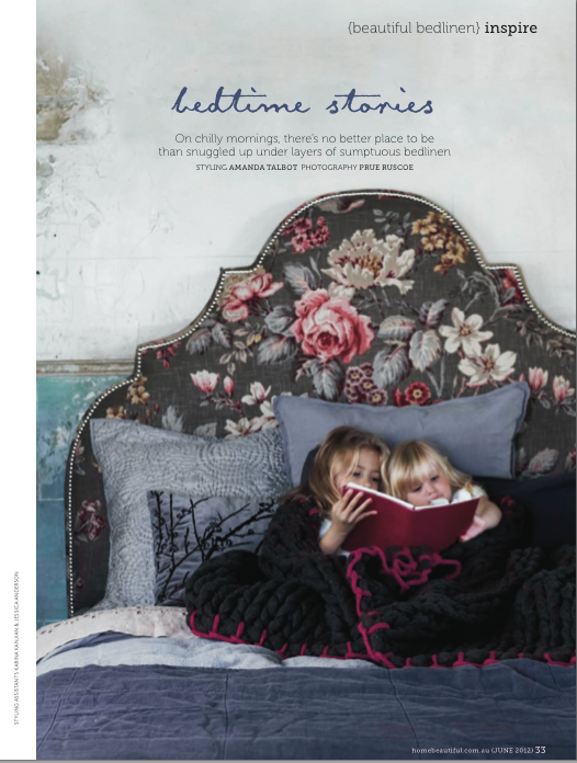 Bedtime Stories p33