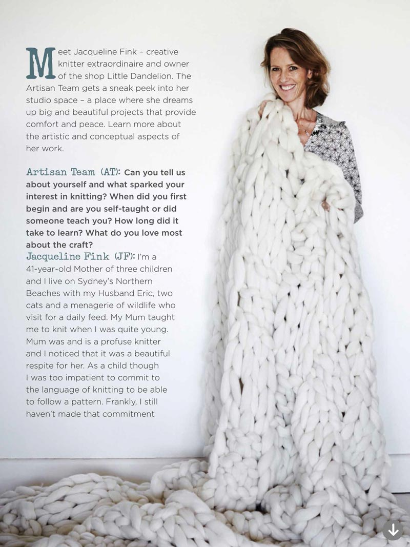 web800-Artisan-Magazine-feature-2014-2.jpg