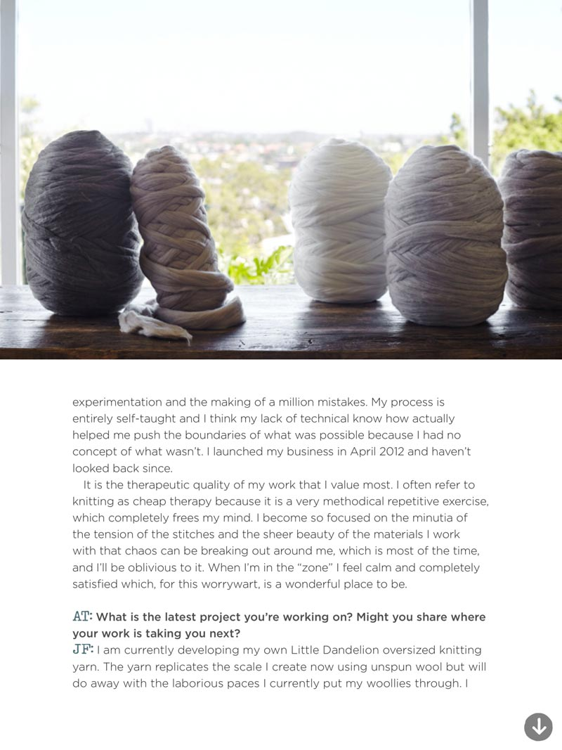 web800-Artisan-Magazine-feature-2014-5.jpg