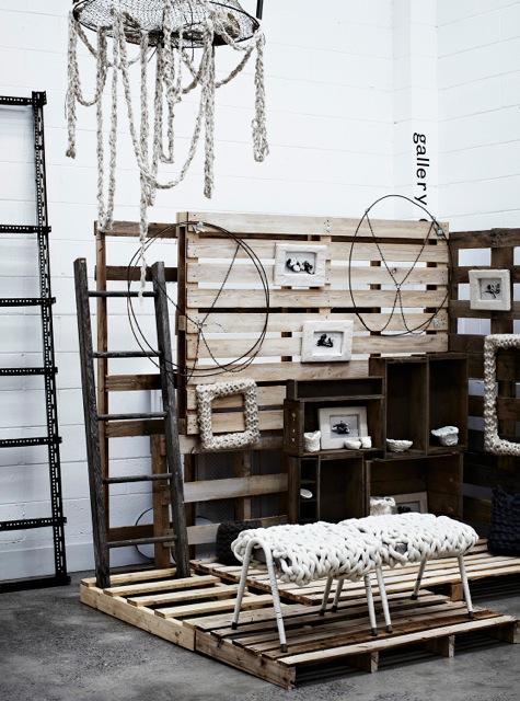 SeaArtExh-Crate room.jpg