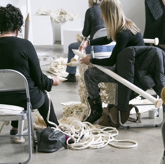 sydney workshop 10.jpg