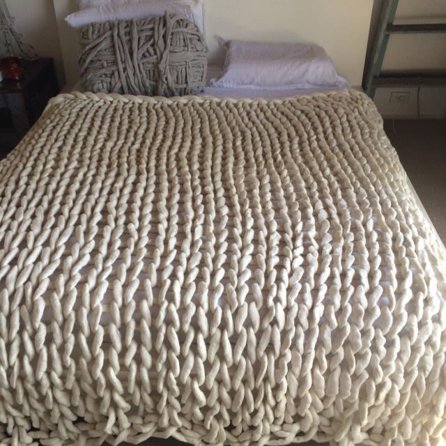 Finished woollie 2.jpg