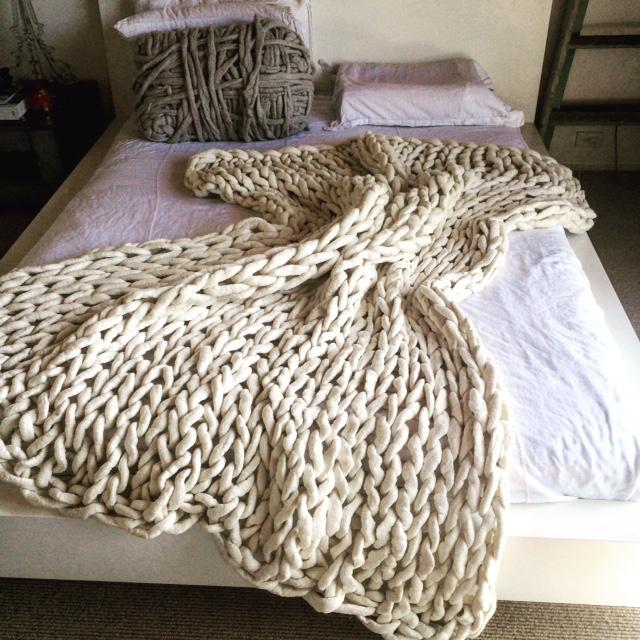 Finished woollie 4.jpg
