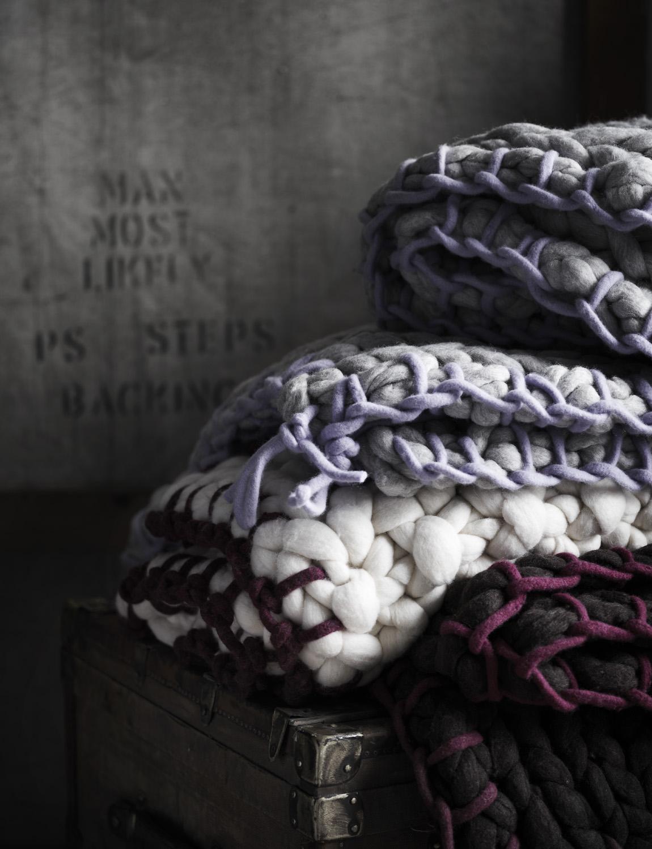 Jacqui Blankets-03 - stack on box.jpg