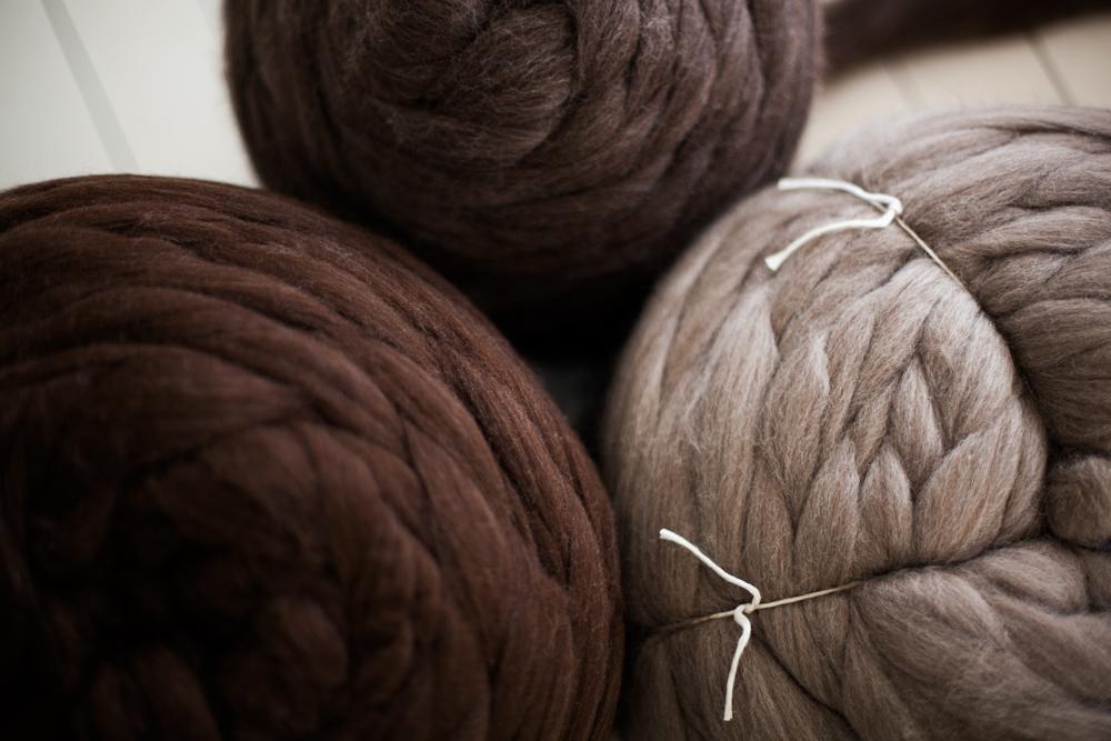 Little Dandelion-wool tops.jpg