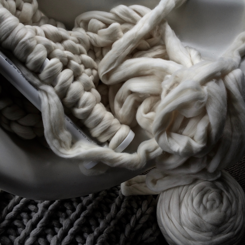 merino woollen tops being knitted.jpg