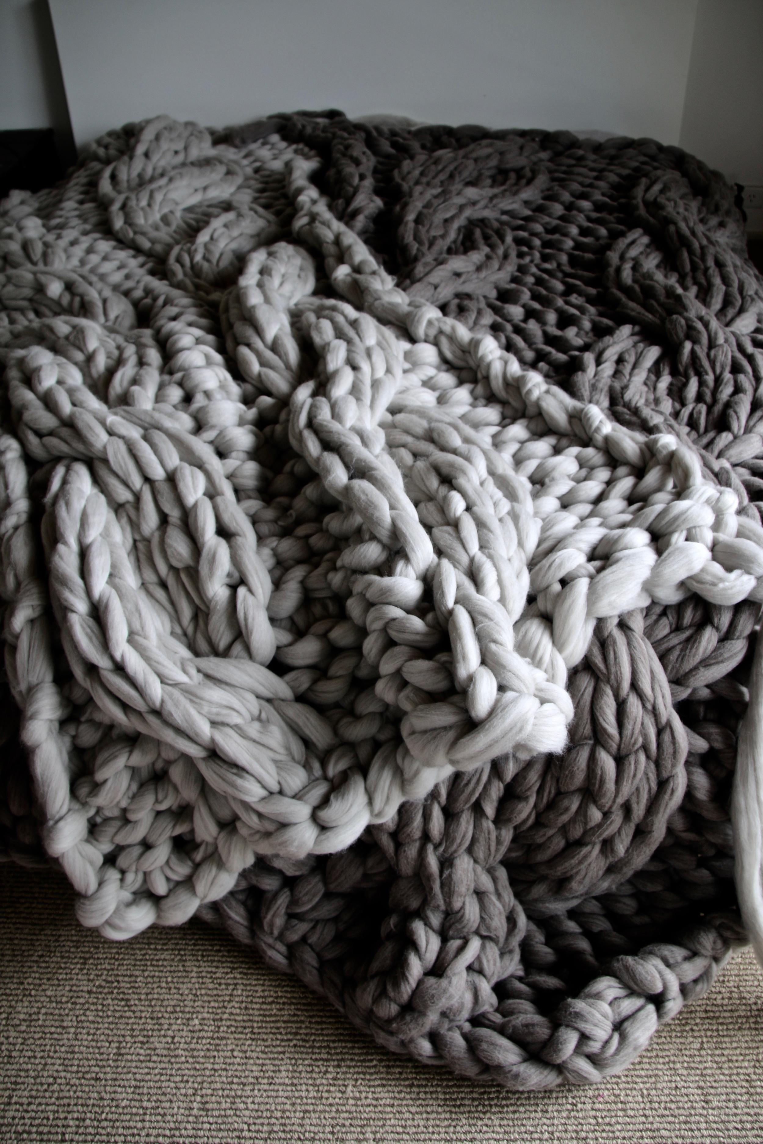 merino woollen tops prior to felting 2.jpg