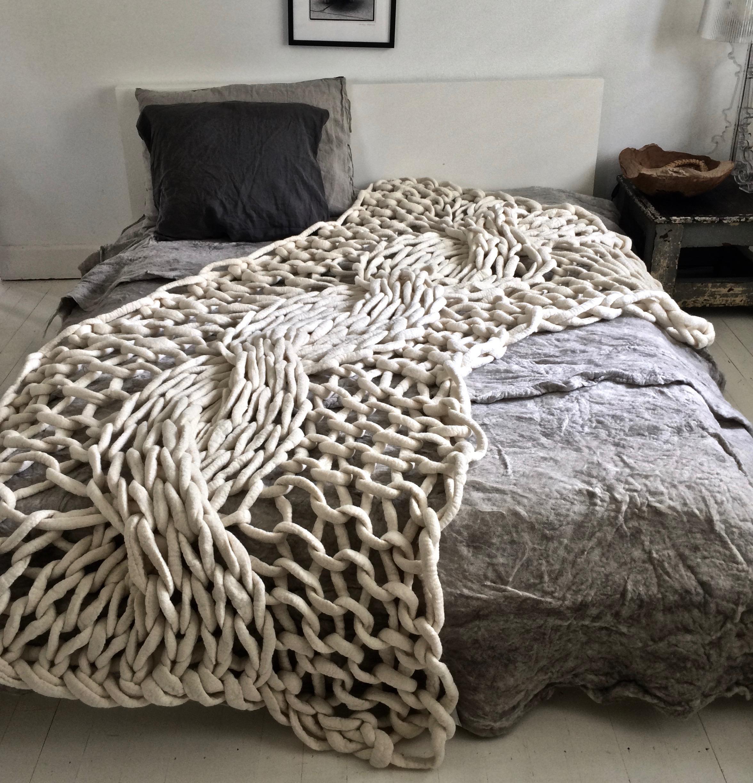 woollie on bed.jpg