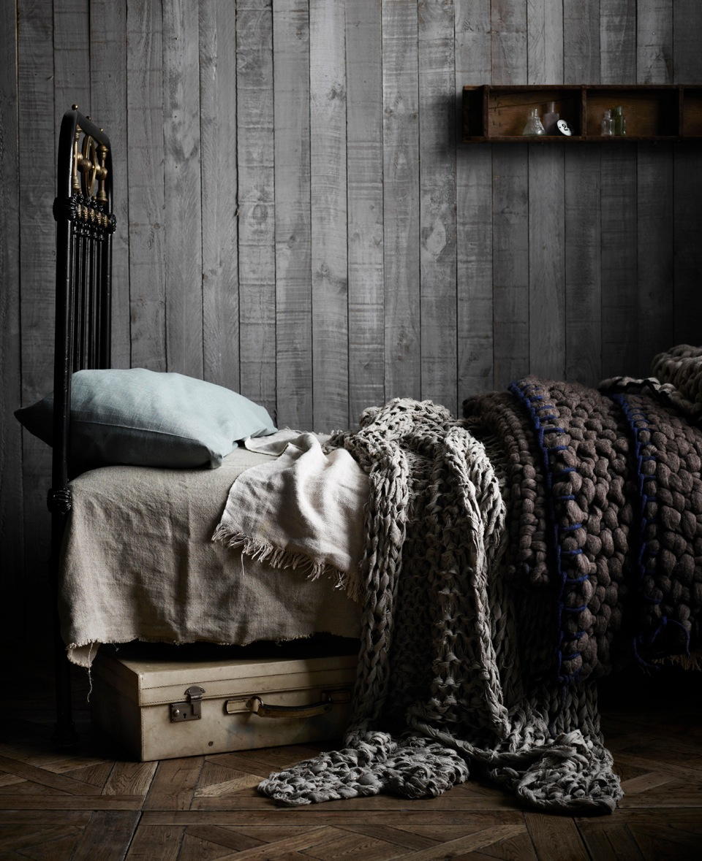 Jacqui Blankets-01.jpeg