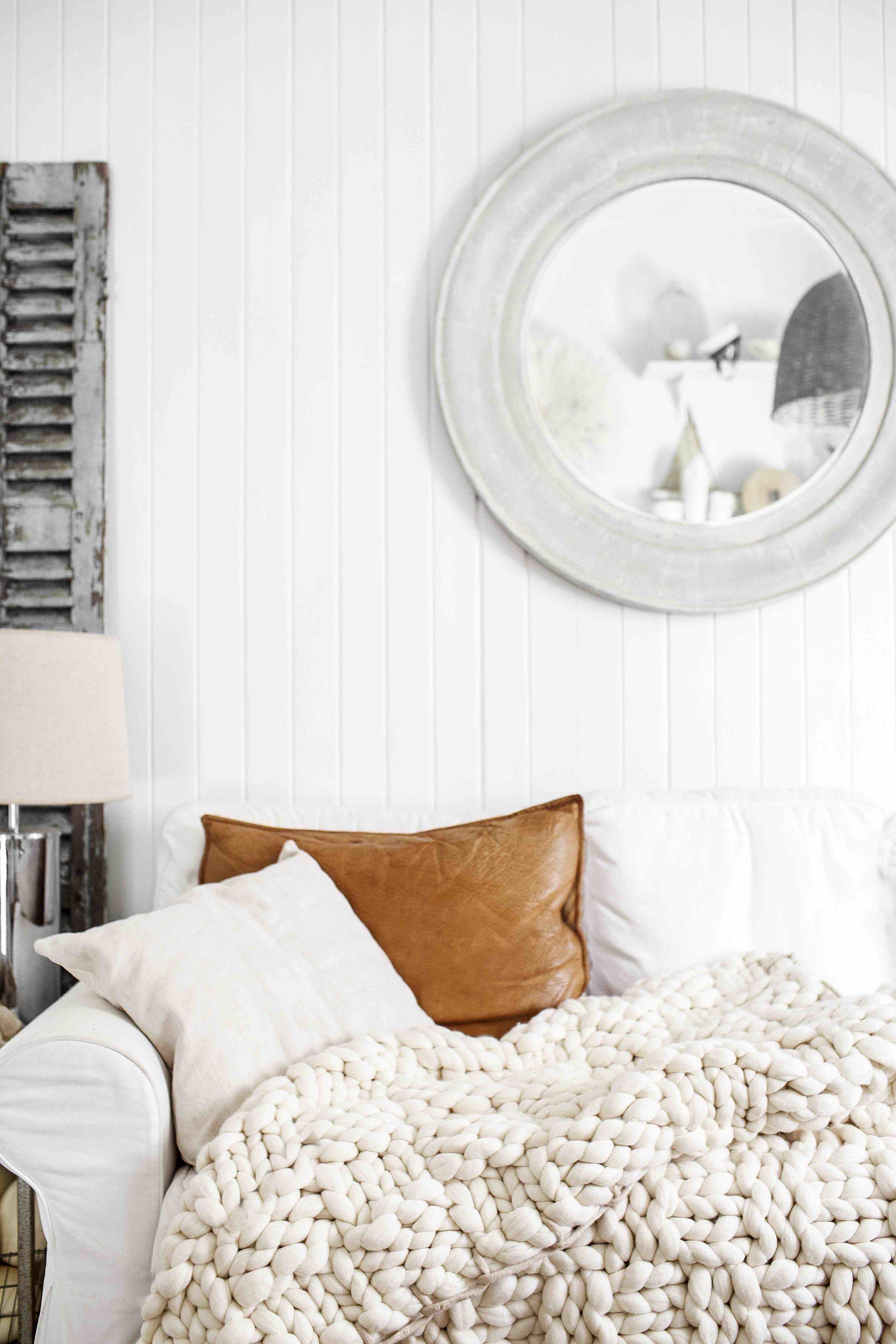 Kara rosenund's image of woollie copy.jpg