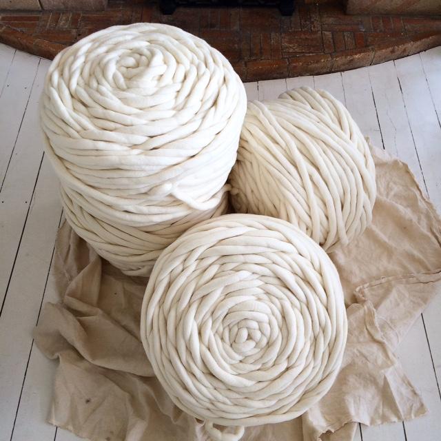bumps of yarn 2.jpg
