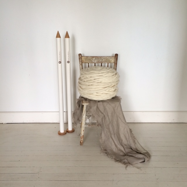 Shop-yarn.jpg